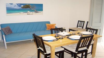Photo for Casa Donna Antonia in the historic center of Favignana, a few steps from the beach