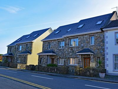 Photo for Cottage 323 - Cleggan - sleeps 8 guests  in 4 bedrooms