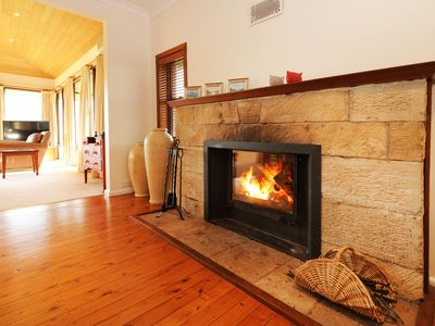 Photo for 4BR House Vacation Rental in Burrundulla, NSW