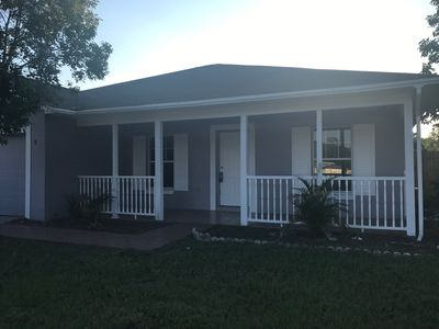 Photo for Nice Spacious house near Disney and attractions!!!