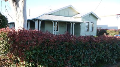 Photo for Gunnedah Retreat - Home Away From Home