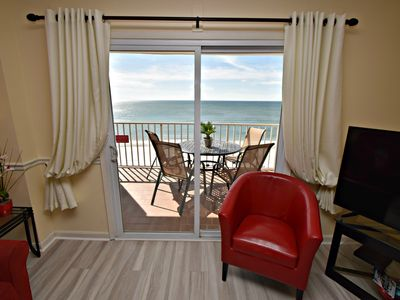 Photo for Seacrest 806 - Spring Break Sale! 15% off 3 to 7 night stay!