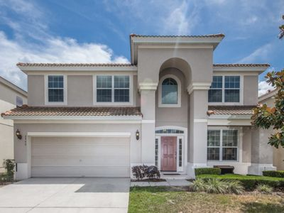 Photo for AF2548 (IPG) - Kissimmee
