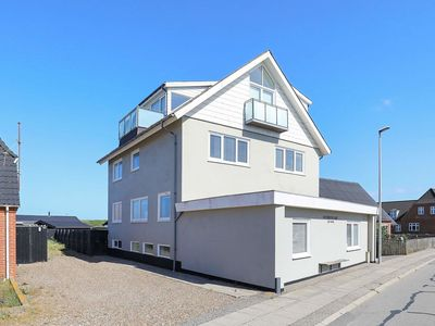 Photo for 6 person holiday home in Thyborøn