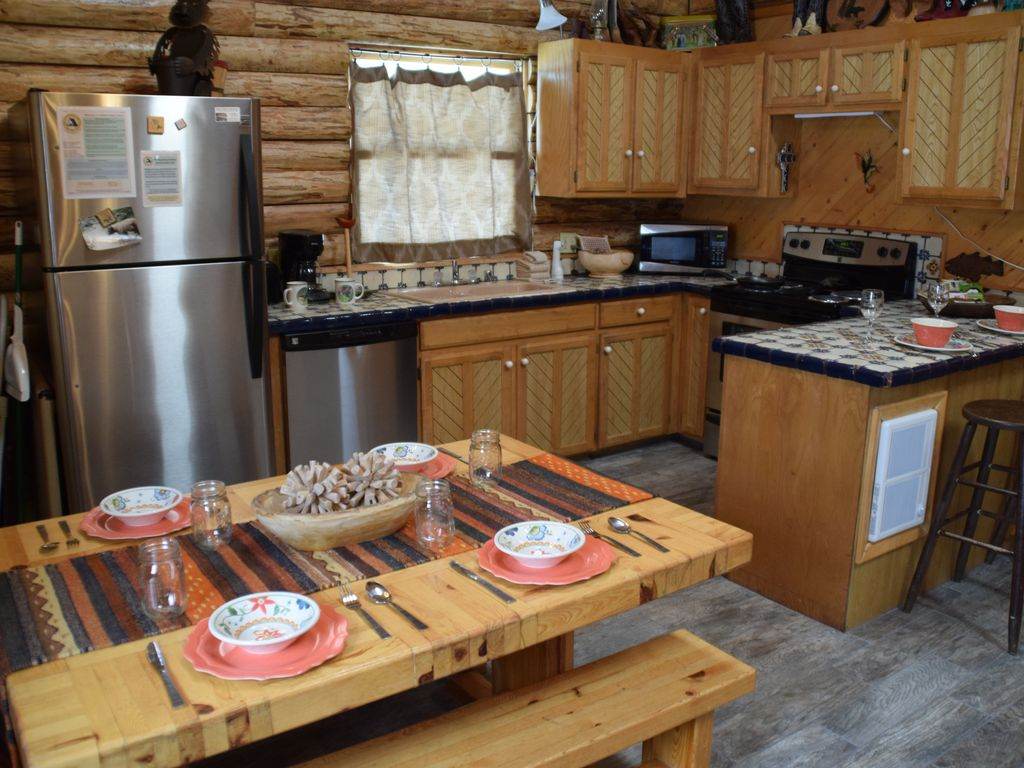 Semi Secluded Upper Valley Heated Bathroo Vrbo