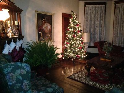 Photo for 4BR House Vacation Rental in Butler, Missouri