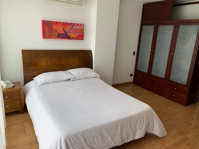 Photo for Alpes furnished apartments