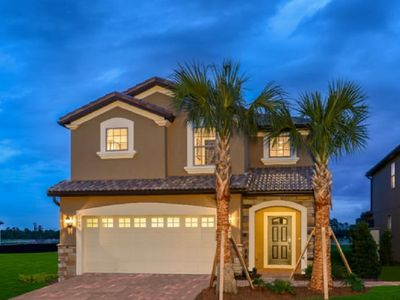 Photo for OPENING DISCOUNT!! Brand New 6 Br/4Bath Home with Pool/Spa, Game Rm, Wifi