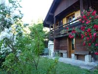 Pittoresque & charming stay
