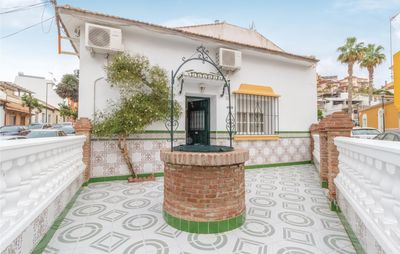 Photo for 3 bedroom accommodation in Málaga