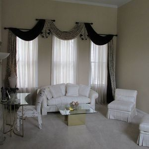 Photo for Warm and inviting home