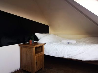 Photo for Cosy & Small Single Room for Cheap & Easy stays