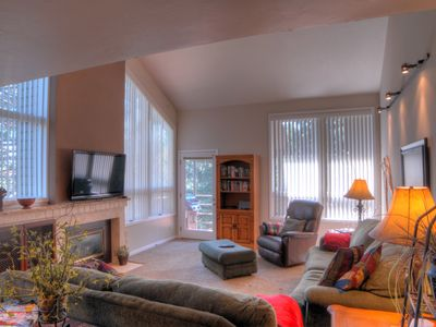 Photo for Roxy - Walk To Lifts!!  Updated Premier Ski Condo