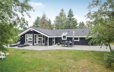 Photo for 3 bedroom accommodation in Blåvand