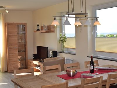 Photo for Holiday home for 10 guests with 120m² in Fehmarn OT Staberdorf (96166)