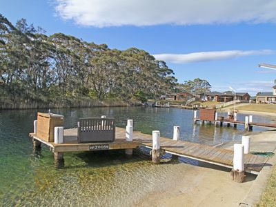 Photo for Snapper Lodge Waterfront