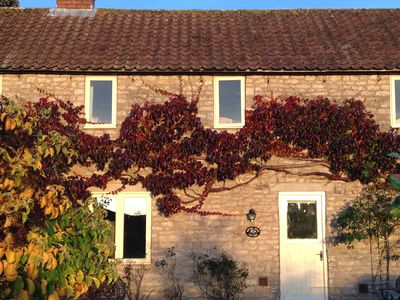 Photo for 2BR House Vacation Rental in Sproxton, York, England