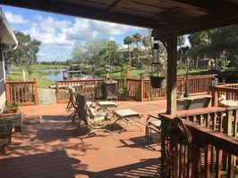 Photo for 3BR House Vacation Rental in Geneva, Florida
