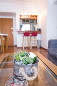 Photo for 2BR Apartment Vacation Rental in Buenos Aires, CABA