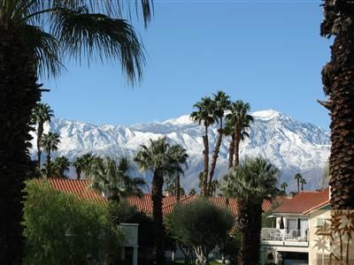 Photo for Fantastic Desert Falls Condo with Tommy Bahama flair, Wonderful Views