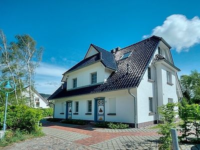 Photo for Holiday home for 6 guests with 120m² in Zingst (21777)