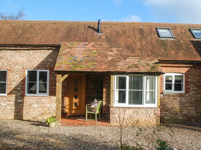 Photo for The Cottage at Kempley House, KEMPLEY