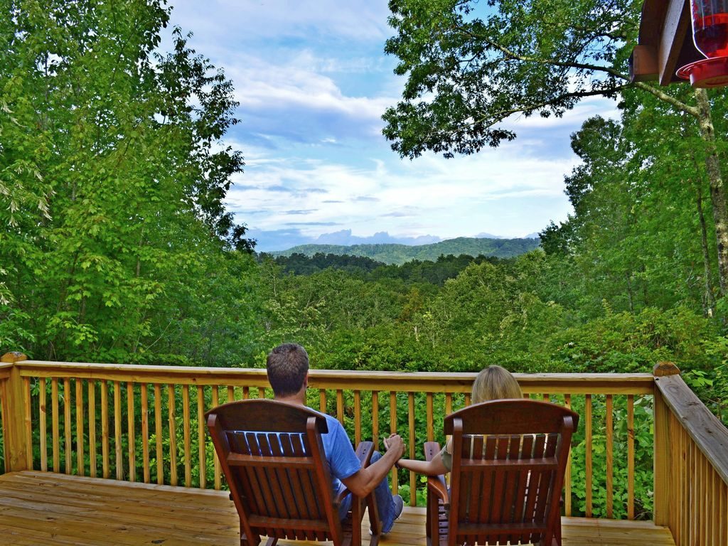 cabins realty georgia bruce log mountains sale for road homes north mountain