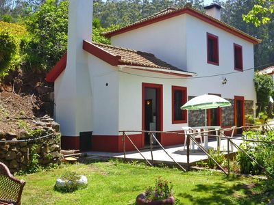 Photo for holiday home, Camacha  in Madeira - 2 persons