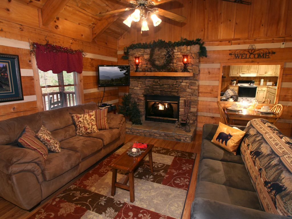 nov 14 21 rare fall opening no pet fee real fireplace close to
