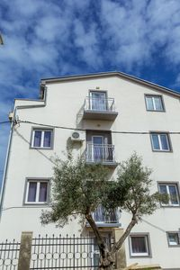 Photo for Two-Bedroom Apartment with Balcony