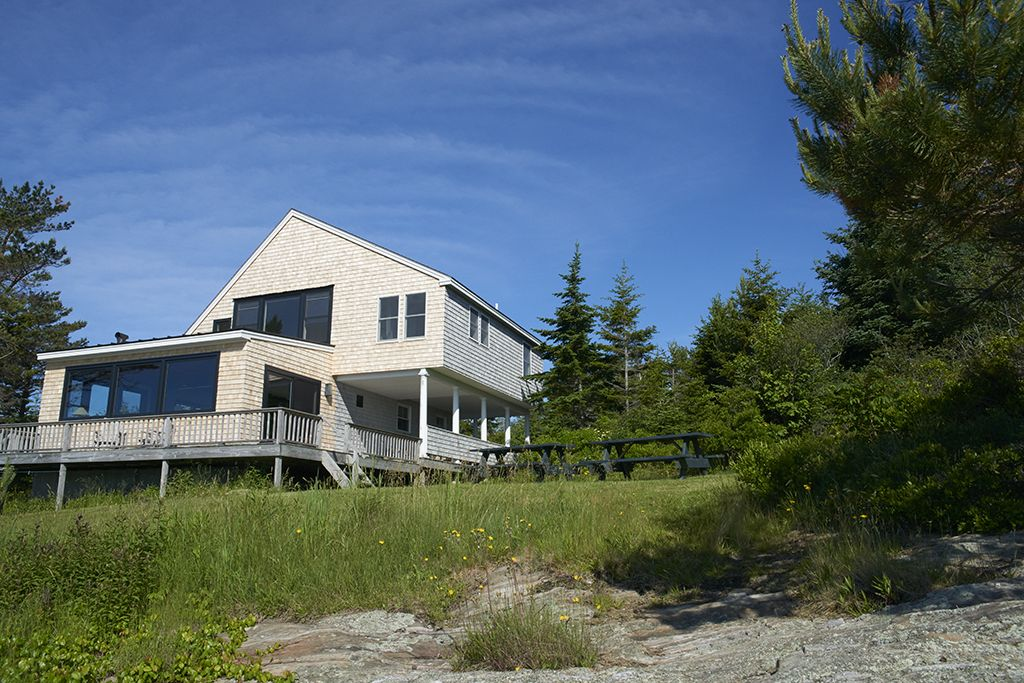 Bailey Island Rentals By Owner