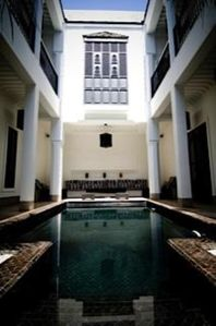 Photo for House / Villa - MARRAKECH
