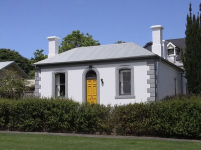 Photo for Thornbill Cottage Boutique Accommodation