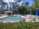2BR House Vacation Rental in Naples, Florida