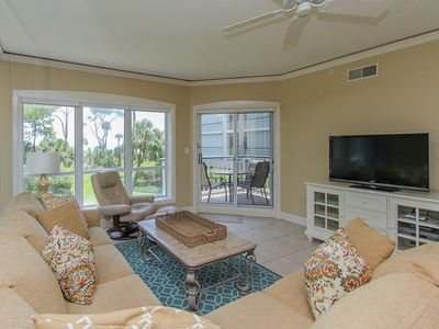 Photo for 4102 Windsor Court-Oceanviews and Coastal Inspired