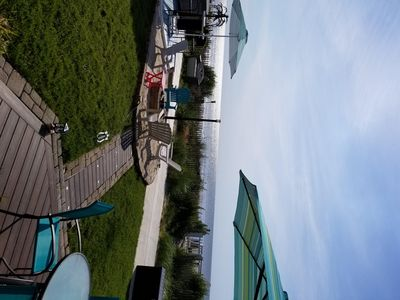Photo for Waterfront Near Cape May & Wildwood Nj