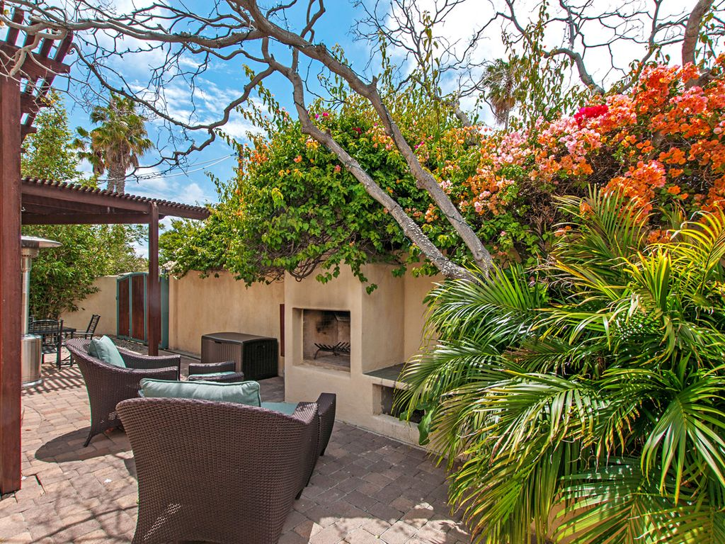 3br 3ba house with exceptional outdoor area vrbo