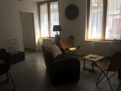 Photo for Apartment Le Mont-Dore, 2 bedrooms, 4 persons