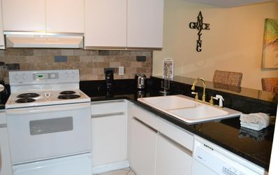 Photo for C203 Dunes of Panama Vacation Rentals