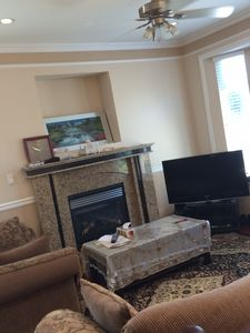 Photo for Guest House Vancouver Convenient to Downtown