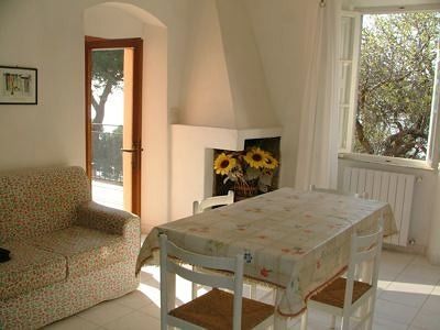 Photo for With sea view near the beach - Apartment Barbara 1