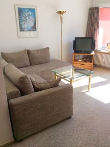 Photo for Apartment / app. for 3 guests with 43m² in Grömitz (76293)