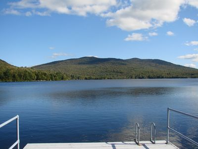 Photo for 5BR Estate Vacation Rental in Rumney, New Hampshire