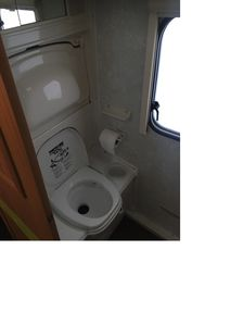 Photo for Toko Mouth Otago Glamping w Hot Tub Preview listing