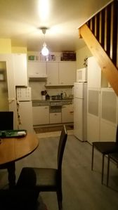 Photo for holiday apartment 2 minutes from the beach