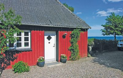 Photo for 1 bedroom accommodation in Skårup Fyn