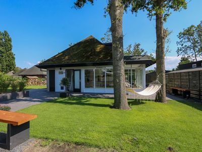 Photo for De Toekomst 107 Comfortable family home near the North Sea