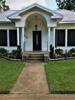 Photo for 4BR House Vacation Rental in Nacogdoches, Texas