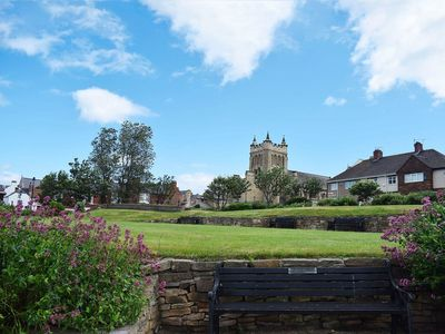Photo for 3 bedroom accommodation in Hartlepool