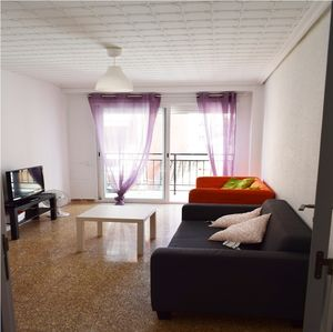 Photo for Nice and bright apartment near the beach